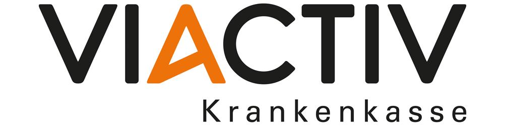 Logo VIACTIV