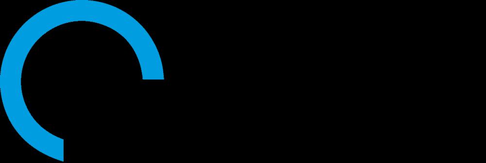 Logo IKK Nord